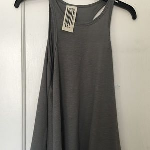 Free people swing tank